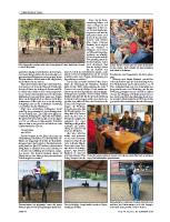 RBZ - Nr. 51/52 / 20. Dezember 2014